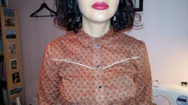 chemise-johanna-18