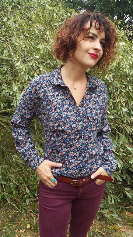 chemise-melilot-20