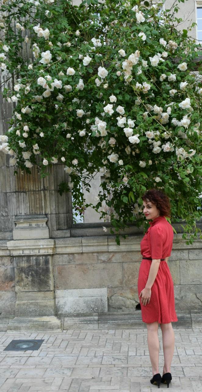 robe greta (10)