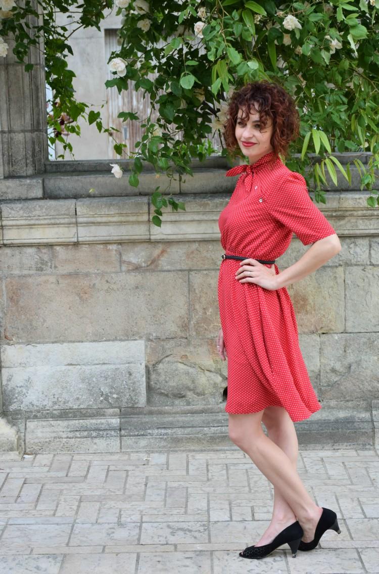 robe greta (6)