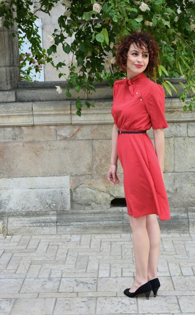 robe greta (8)