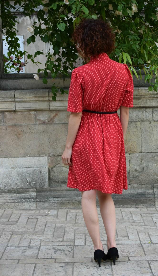 robe greta (9)