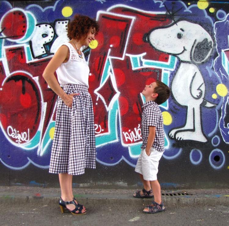 look mère-fils 3 (2)