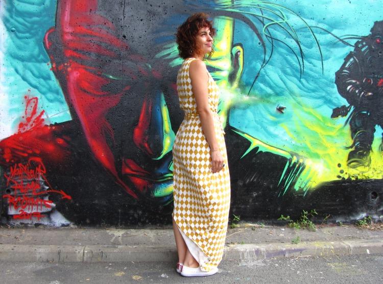 kielo wrap dress (1)