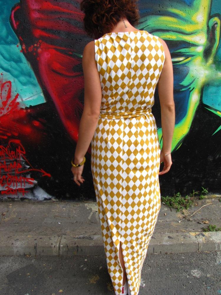 kielo wrap dress (10)