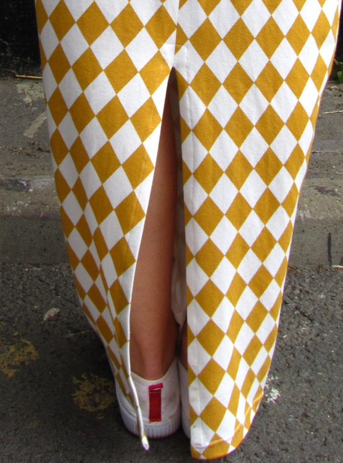 kielo wrap dress (11)