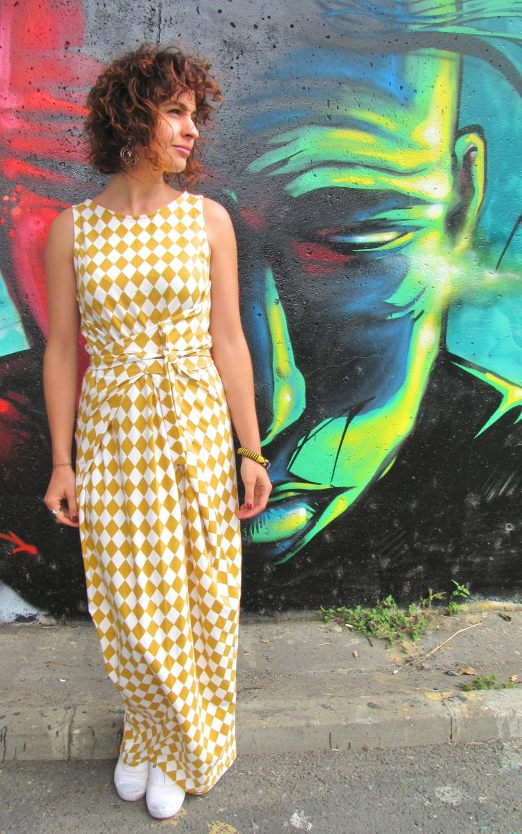 kielo wrap dress (12)