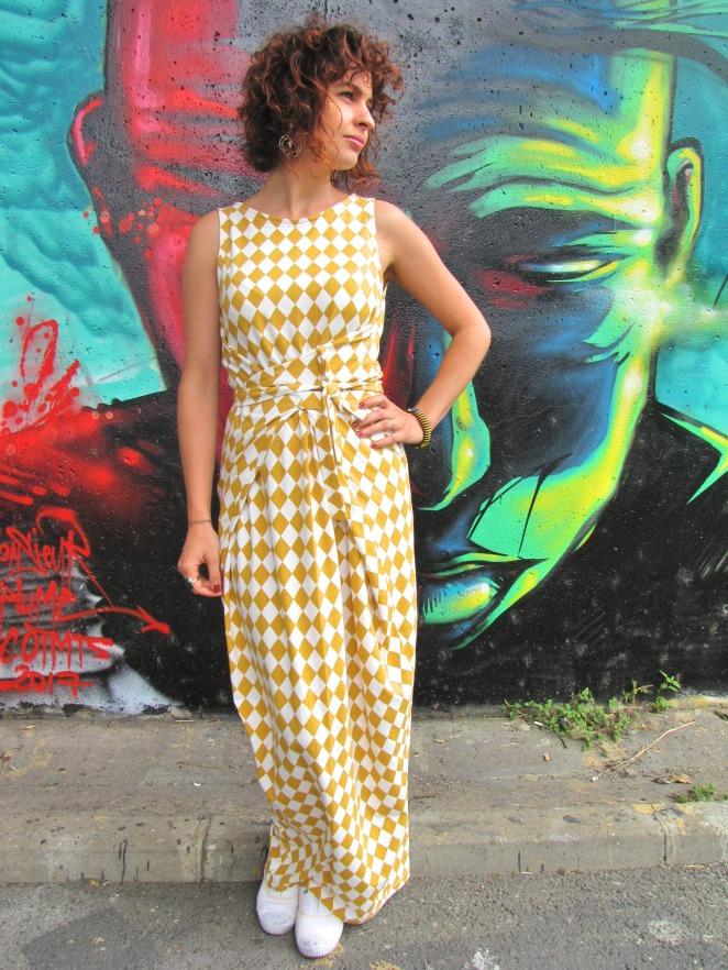 kielo wrap dress (13)