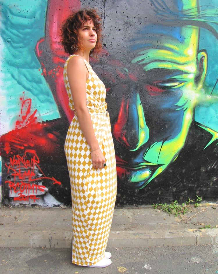 kielo wrap dress (14)