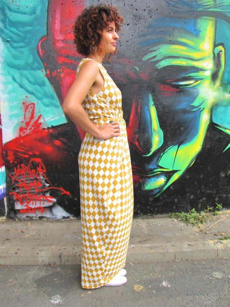 kielo wrap dress (15)