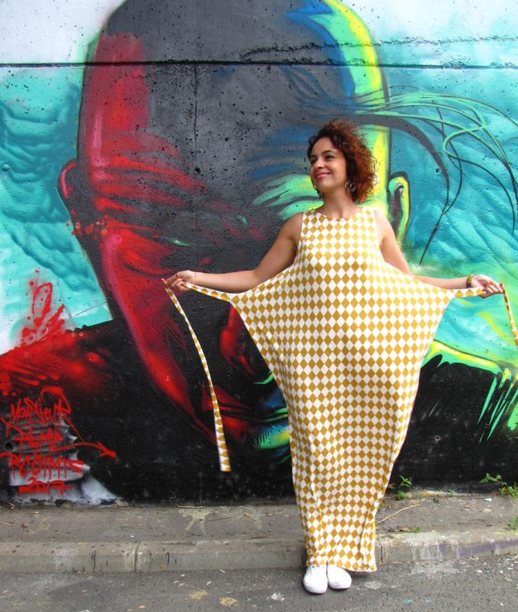 kielo wrap dress (3)