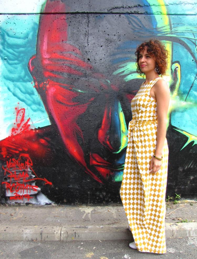 kielo wrap dress (4)