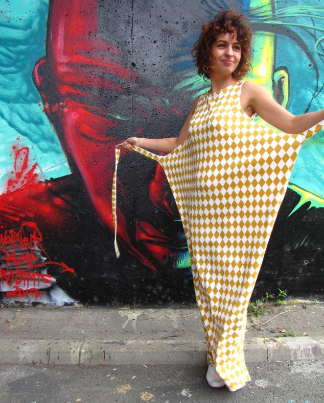 kielo wrap dress (5)