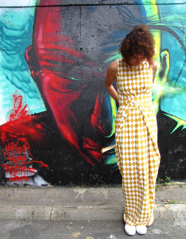 kielo wrap dress (6)