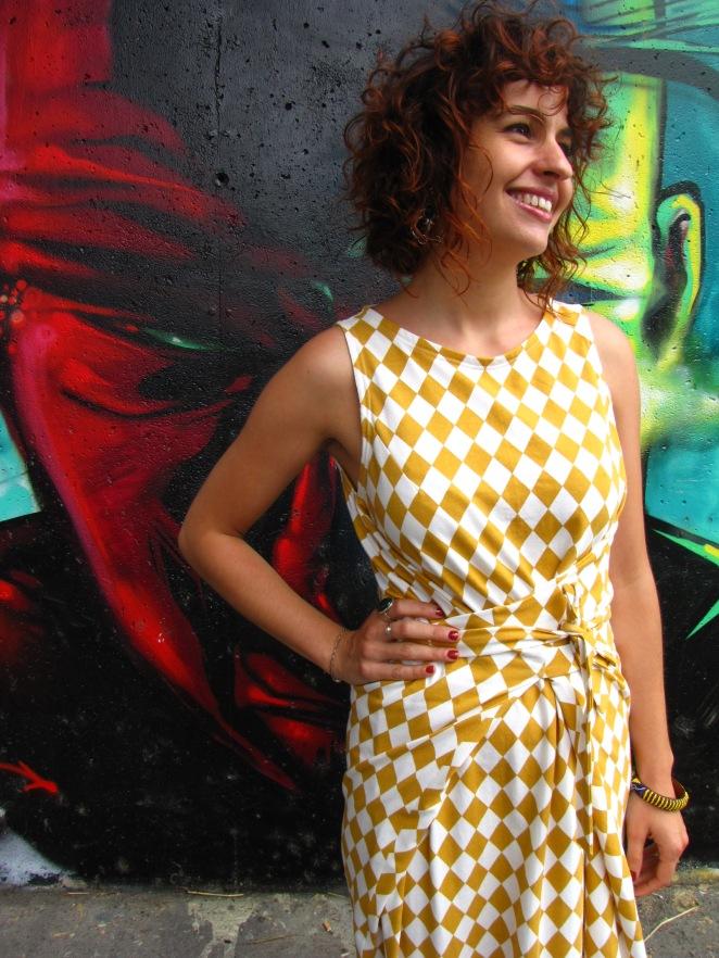 kielo wrap dress (7)