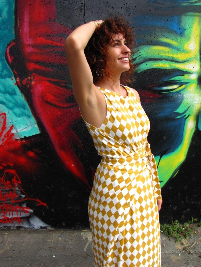 kielo wrap dress (8)