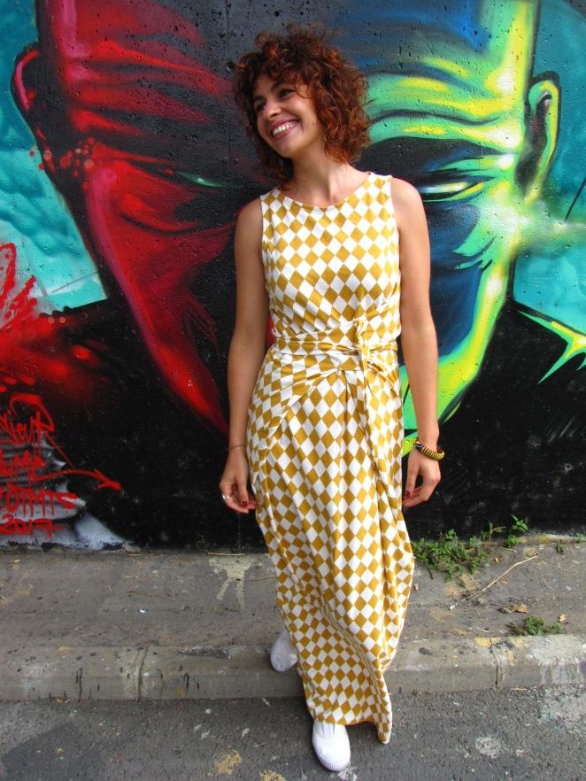 kielo wrap dress (9)