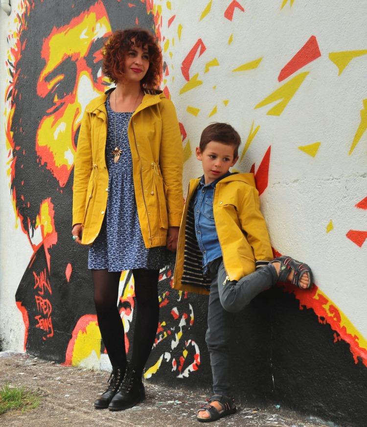 Sam et moi total look mere fils 4 (3)