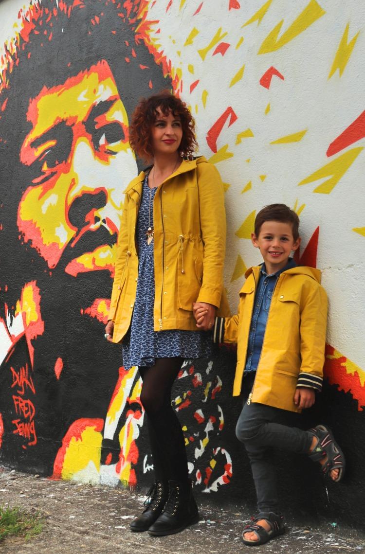Sam et moi total look mere fils 4 (5)