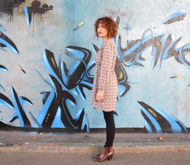 Arlette (1)