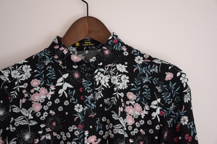 chemise Johanna (1)