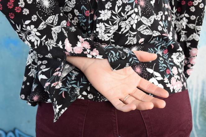 chemise Johanna (12)