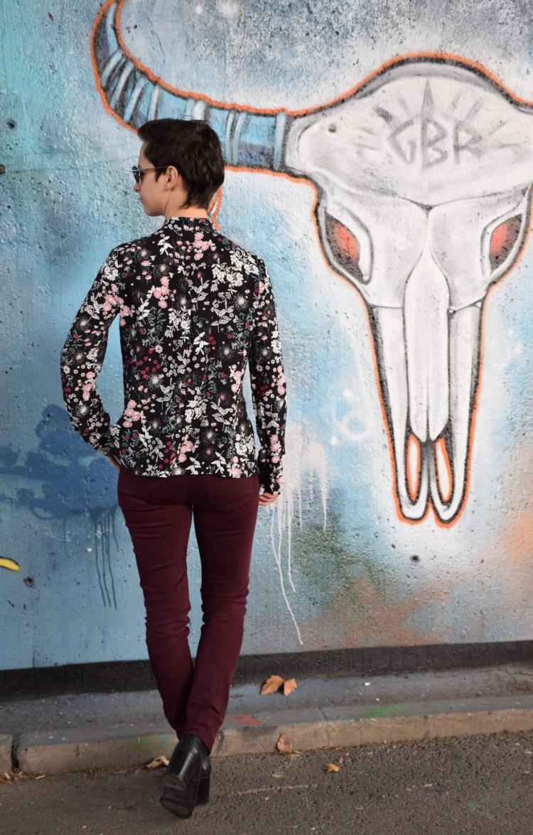 chemise Johanna (4)