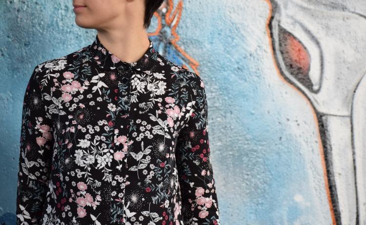 chemise Johanna (7)
