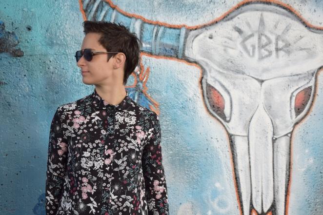 chemise Johanna (8)