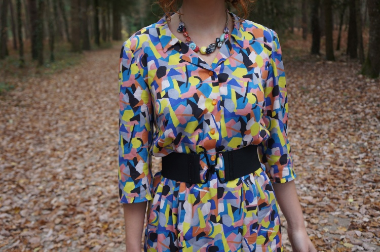 robe Raphaëlle (13)