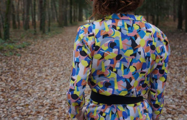 robe Raphaëlle (15)