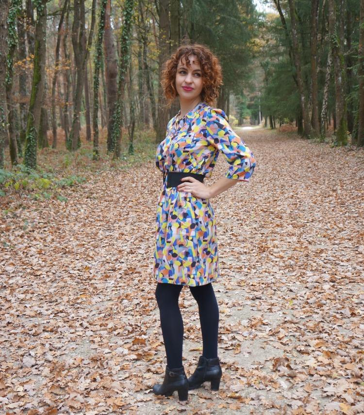 robe Raphaëlle (4)