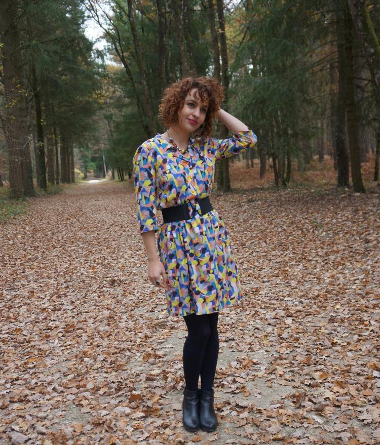 robe Raphaëlle (5)