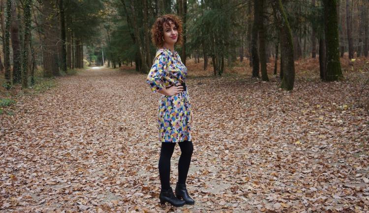 robe Raphaëlle (6)
