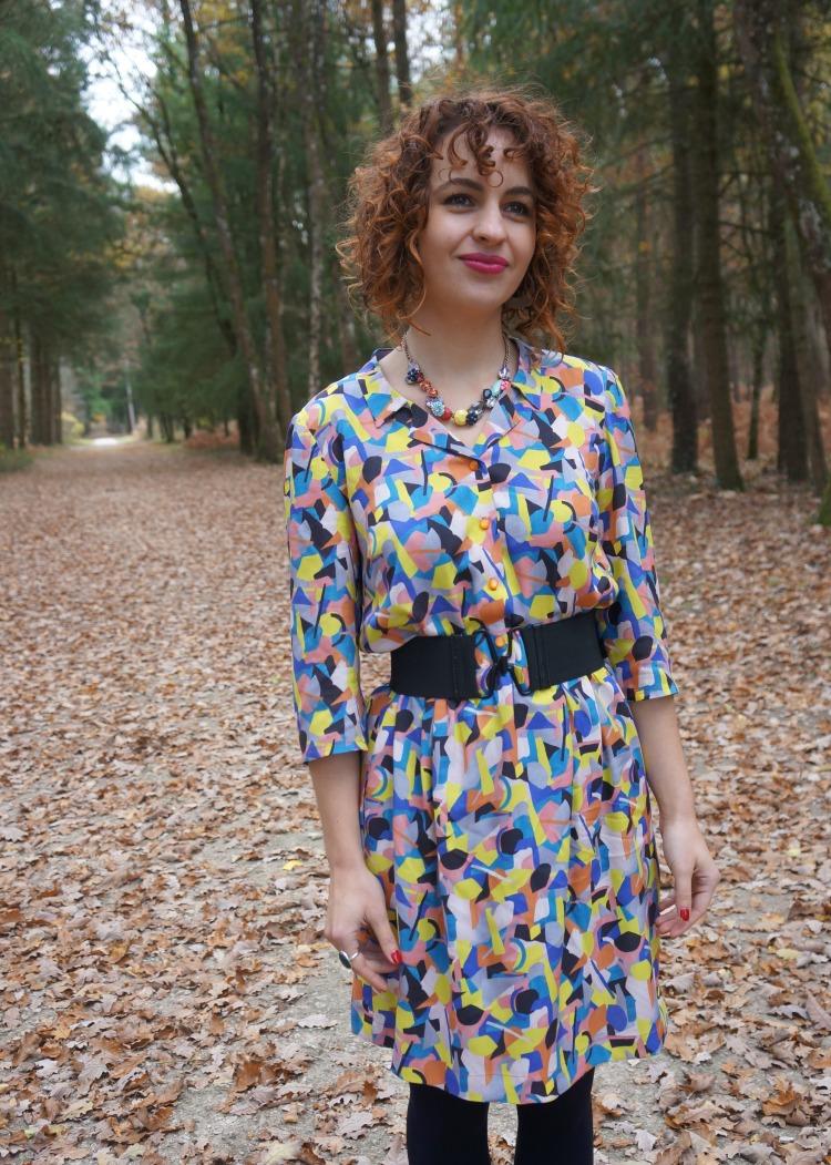 robe Raphaëlle (8)