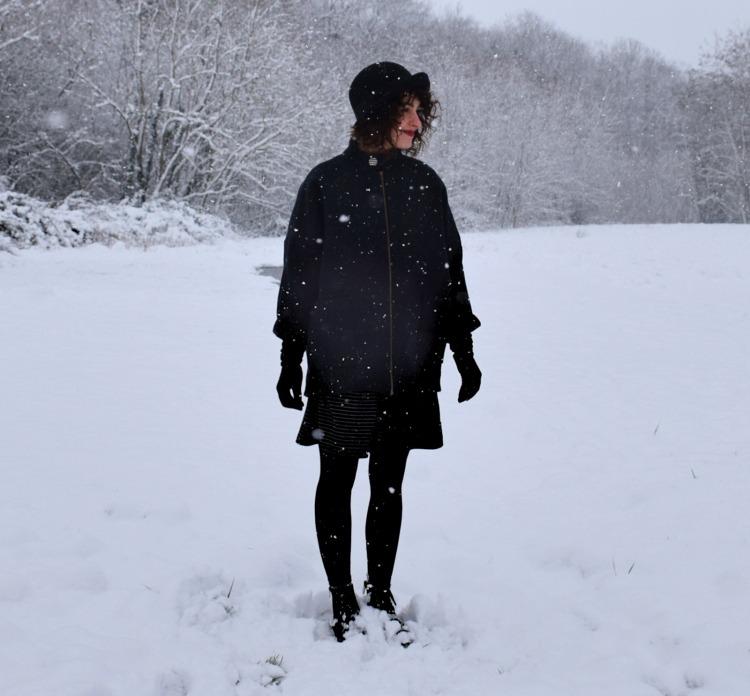 manteau josé (1)