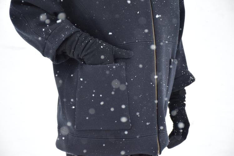 manteau josé (10)