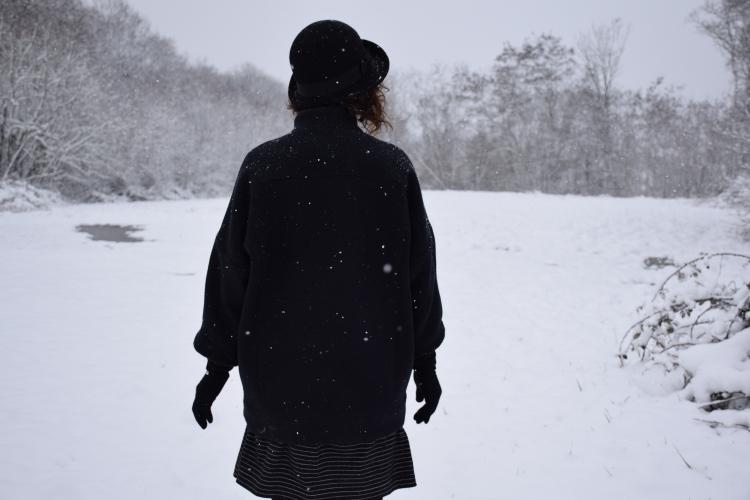manteau josé (11)