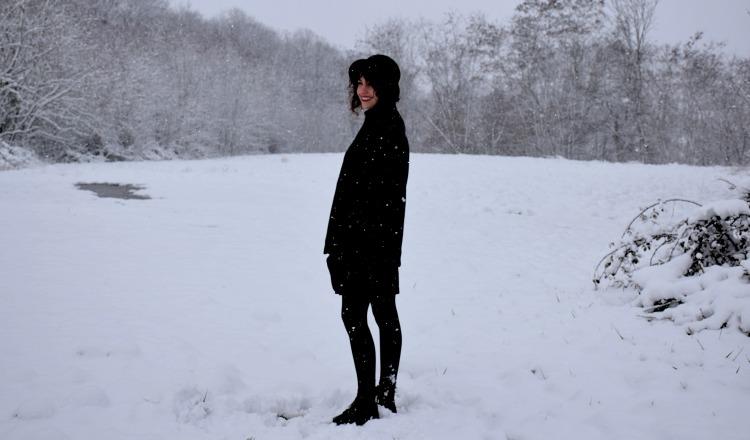 manteau josé (4)