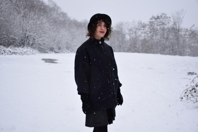 manteau josé (5)