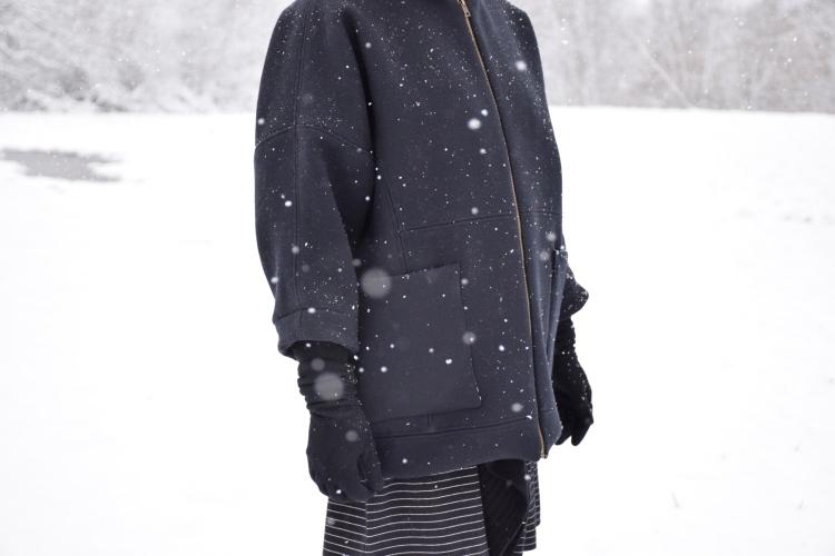 manteau josé (6)