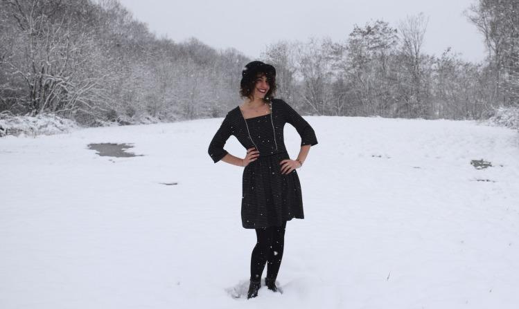 robe marina (1)