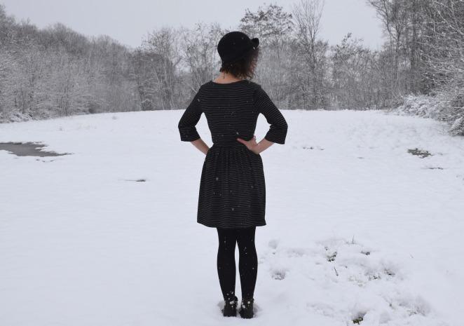 robe marina (11)