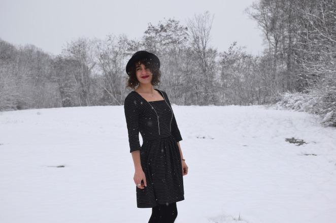 robe marina (12)