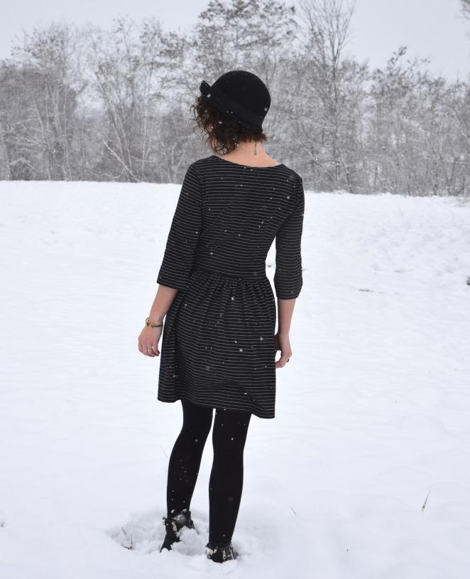robe marina (14)