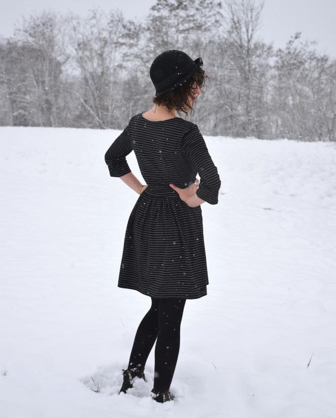 robe marina (2)
