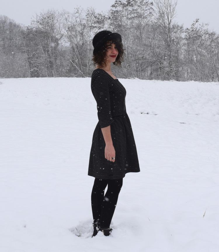 robe marina (4)