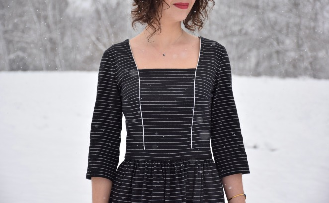 robe marina (6)