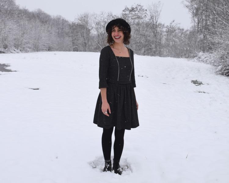 robe marina (7)