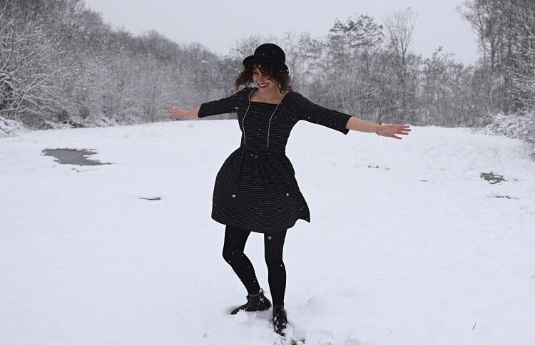 robe marina (8)